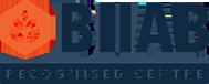 Bibba Logo