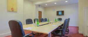Cobden Hotel Birnibgham APLH course venue