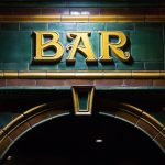 The Premises Licence Protection Scheme is suitable for for Pubs and Bars