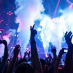 The Premises Licence Protection Scheme is suitable for festivals