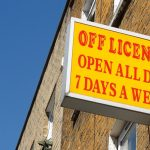 The Premises Licence Protection Scheme is suitable for off licences