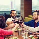 The Premises Licence Protection Scheme is suitable for restaurants